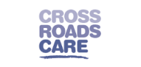 Cross Roads Care