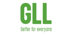 GLL Leisure