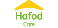 Hafod Care