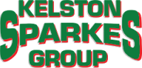 Kelston Sparkes Group