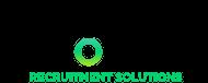 Atlantic Resource Logo