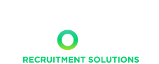 Atlantic Resource - Recruitment Services